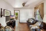 2211 Windsor Terrace - Photo 4