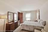 2211 Windsor Terrace - Photo 7
