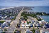 3A Louisiana Avenue - Photo 51