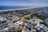 3A Louisiana Avenue - Photo 54