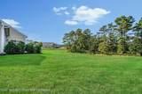 96 Woodview Drive - Photo 39