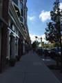 508 Monroe Avenue - Photo 15