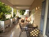 508 Monroe Avenue - Photo 3