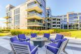 30 Melrose Terrace - Photo 42