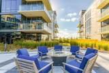 30 Melrose Terrace - Photo 43