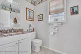615 First Avenue - Photo 14