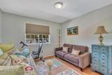 615 First Avenue - Photo 19