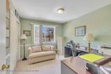 615 First Avenue - Photo 20