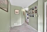 15 Bluebird Lane - Photo 13