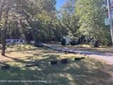 1,3,5 Francis Mills Road - Photo 1