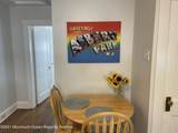 13 Wardell Place - Photo 5