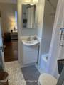 13 Wardell Place - Photo 8