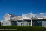 100 Ocean Avenue - Photo 2