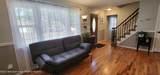 931 Linden Avenue - Photo 6