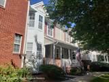113 Lexington Court - Photo 9