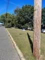 0 Pennsylvania Avenue - Photo 11