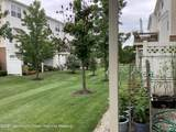 212 Yale Boulevard - Photo 17