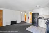 1306 Mattison Avenue - Photo 14