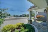 231 Shore Drive - Photo 7