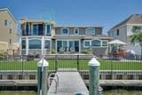 231 Shore Drive - Photo 76