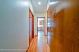 426 Morris Avenue - Photo 12