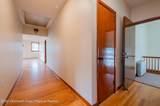 426 Morris Avenue - Photo 14