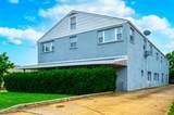 426 Morris Avenue - Photo 2