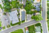426 Morris Avenue - Photo 49