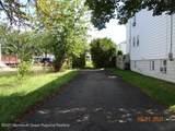 30 Boehmhurst Avenue - Photo 10