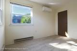 32B Independence Parkway - Photo 10