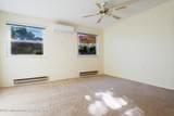 32B Independence Parkway - Photo 11