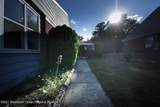 32B Independence Parkway - Photo 13