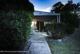 32B Independence Parkway - Photo 14