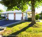 32B Independence Parkway - Photo 2