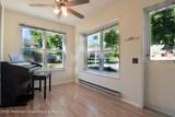 32B Independence Parkway - Photo 4