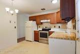 32B Independence Parkway - Photo 6