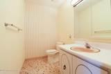 32B Independence Parkway - Photo 7