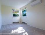 32B Independence Parkway - Photo 9
