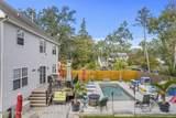 360 River Terrace - Photo 35