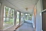 502A Thornbury Court - Photo 14