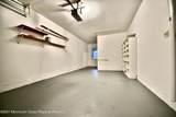 502A Thornbury Court - Photo 20