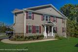 34 Periwinkle Drive - Photo 1