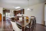 34 Periwinkle Drive - Photo 11