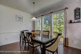 34 Periwinkle Drive - Photo 12