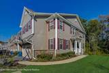 34 Periwinkle Drive - Photo 2