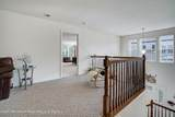 34 Periwinkle Drive - Photo 21