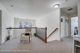 34 Periwinkle Drive - Photo 23