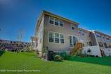 34 Periwinkle Drive - Photo 40