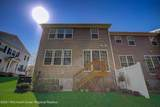 34 Periwinkle Drive - Photo 41