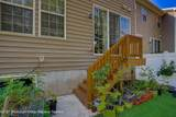 34 Periwinkle Drive - Photo 42